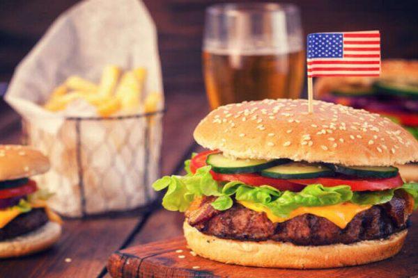 Hamburger: come è nato, segreti e ricette