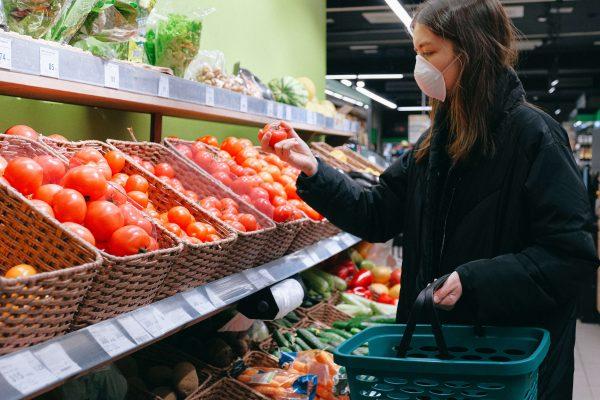 Ristoceutica: la nutraceutica diventa parte integrante dell'alimentazione