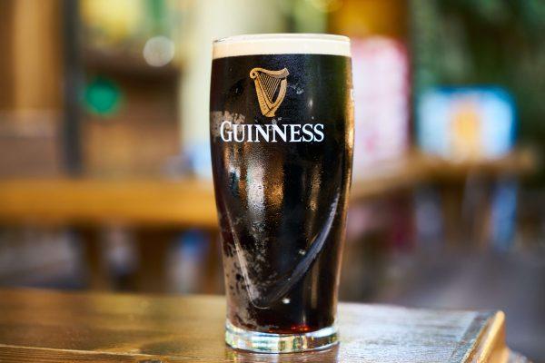 Guinness analcolica: ha senso tutto ciò?