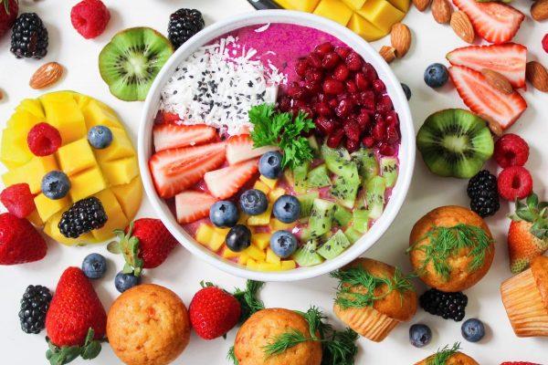 Soul Food: anche l'anima deve essere soddisfatta, non solo il palato
