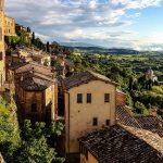 regione-toscana-prodotti-tipici-italiani-territorio