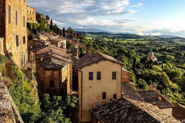 4 Prodotti Tipici da Provare Assolutamente in Toscana